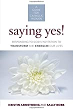 Best saying yes book Reviews