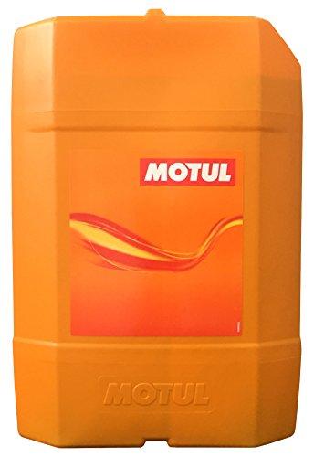 MOTUL(モチュール)300V TROPHY(300V トロフィー) 0W40 エンジンオイル 100%化学合成 (エステルコア) 20L [正規品]11107451