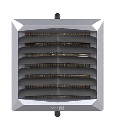 SonnEC 1 Scaldabagno 3-20 kW EC Motore per capannone, riscaldamento aria
