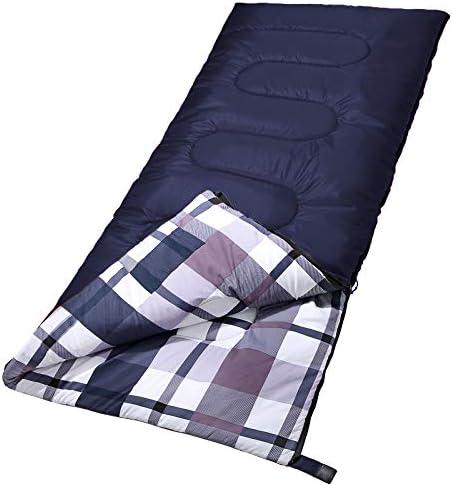 Top 10 Best sleeping bag cotton Reviews