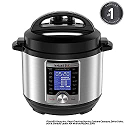 Image of Instant Pot Ultra 3 Qt...: Bestviewsreviews