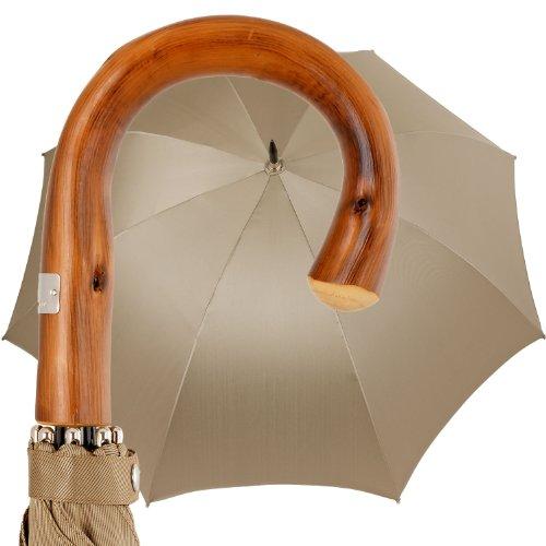 Oertel Handmade Regenschirm - uni