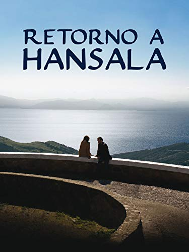 Retorno a Hansala