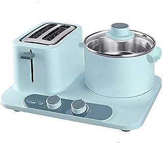 Water cup Cuiseur Automatique D'Oeufs Machine Électrique De Petit-Déjeuner De Chaudière À Oeufs, Four De Cuisson De Grill...