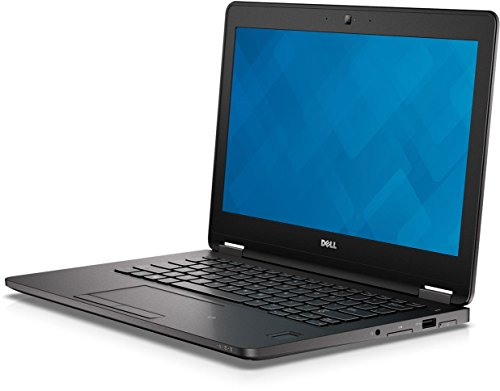 Comparison of Dell Latitude E7270 (Latitude) vs Lenovo IdeaPad S145 (81N3005LUS)