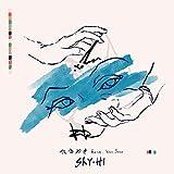 仕合わせ feat. Kan Sano / SKY-HI