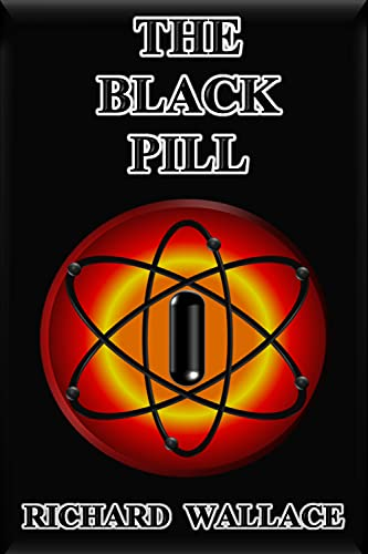 Black pill the AFFIRMATIVE RIGHT: