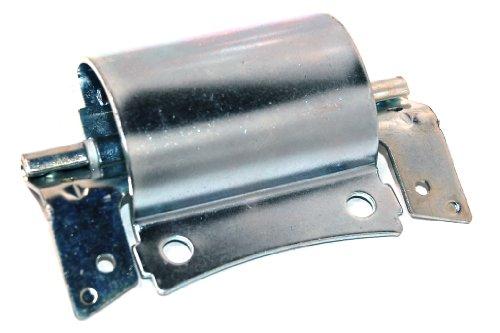 Ariston Creda Hotpoint Indesit wasmachine deurscharnier. Origineel onderdeelnummer C00095637
