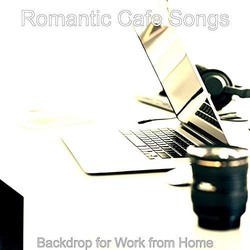 Romantic Cafe Songs