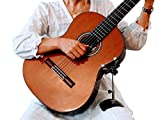 Guitar Balance CLP Support Classical Guitar Adjustable Rest...
