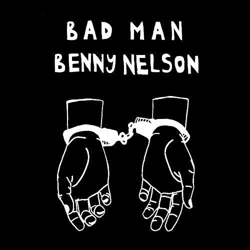 Benny Nelson