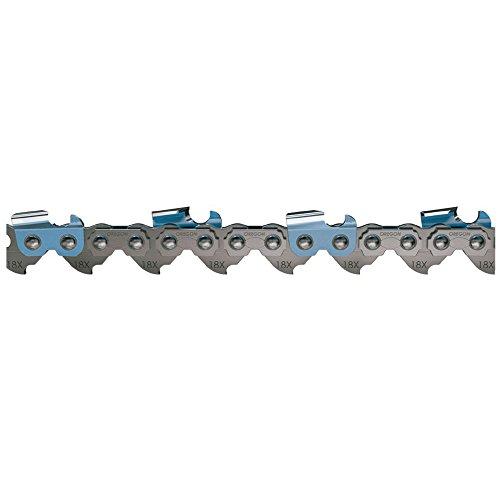 Oregon 18HX089E Harvester Chain .404