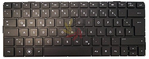 hp pavilion 13 inch keyboard cover