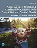 Childrens Special Needs Books
