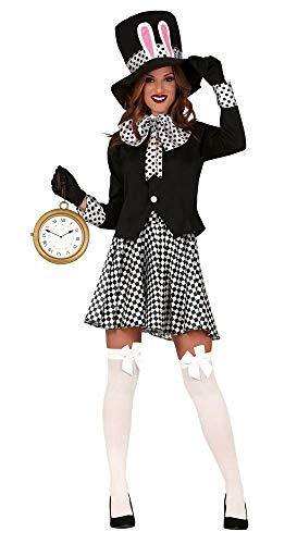 - Alice Im Wunderland Kaninchen Kostüme