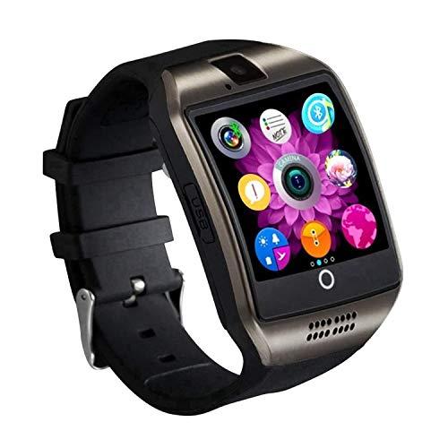 Smartwatch SN06
