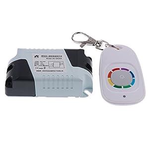 F-Fityle-433mhz-Kit-De-Interruptor-De-Rel-De-Control-Remoto-Inalmbrico-para-El-Bloqueo-De-La-Puerta-De-Garaje-En-Casa-415mhz-A
