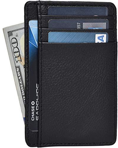 Bestselling Girls Novelty Wallets