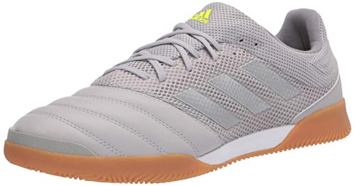 adidas Unisex Copa 20.3 Sala Indoor Soccer Shoes