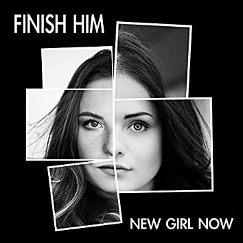 New Girl Now