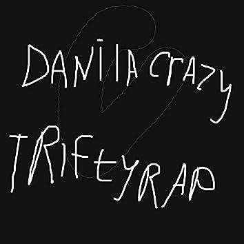 Thrifty Rap