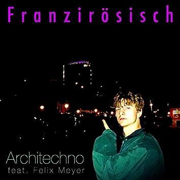 Franzirösisch