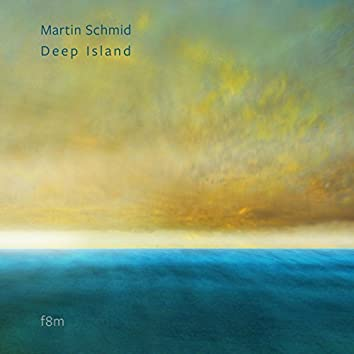 Deep Island