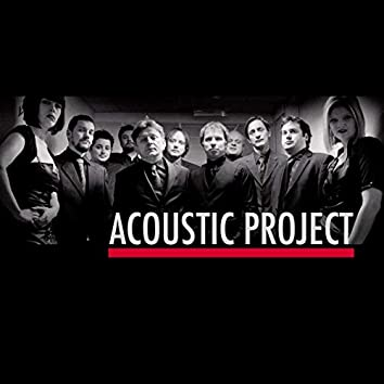 Acoustic Project
