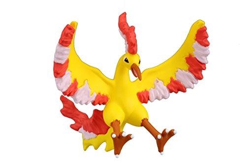 figurines pokemon collection