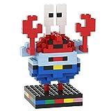 Pixo- Puzzle (BE004)