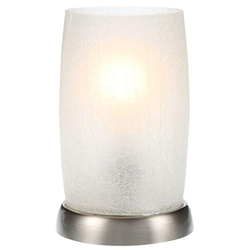 Hampton Bay Uplight Accent Lamp 494599 Lighting, See Picture