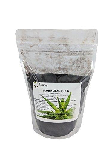 yucca plant nitrogen fertilizer