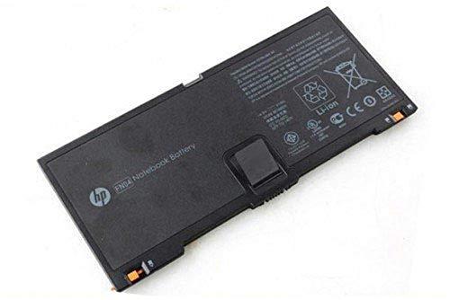 HP 635146-001 Chargeur Noir