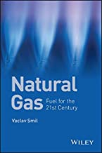 Natural Gas: Fuel for the 21st Century (English Edition)