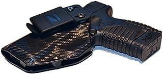 Best lc9 lasermax holster Reviews