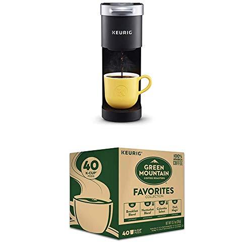 keurig vue 700 coffee maker - 8
