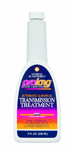 Prolong Super Lubricants PSL15000 Transmission Treatment - 8 oz.