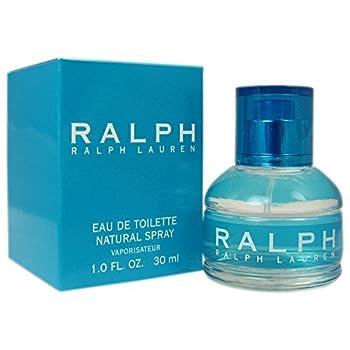 Ralph Lauren UPC Ralph Eau de Toilette Women 1 oz 1 Ounce EDT Spray