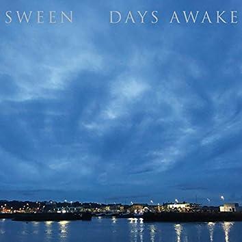 Days Awake