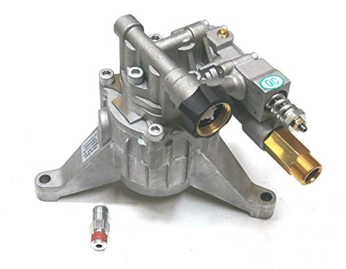 2800 psi POWER PRESSURE WASHER WATER PUMP Excell Devilbiss EXVRB2321-1 EXVRB2321 by The ROP Shop