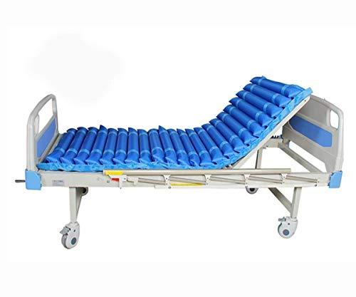 Drive Medical colchón de Aire Mattress Med Aire Almohadilla de Repuesto estándar de enfermería Anti-escaras Especial colchón Inflable