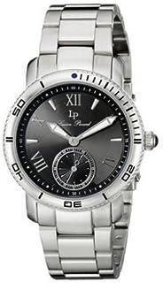ルシアンピカール Lucien Piccard 腕時計 LP-40031-11 並行輸入品