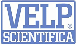 VELP Scientifica A00000220 Acid Resistant Pump Kit for Model UDK 139, 149 and 159 Automatic Kjeldahl Distillation Unit, 230V