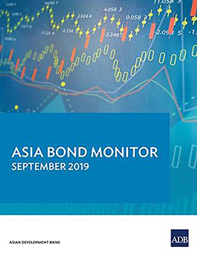 Asia Bond Monitor - September 2019