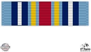 expeditionary service ribbon