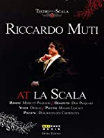 Rossini: Riccardo Muti at La S