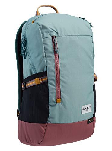 Burton Unisex– Erwachsene Prospect 2.0 Daypack, Trellis Triple Ripstop Cordura