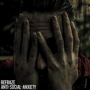 Anti-Social-Anxiety