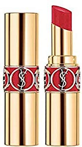 Yves Saint Laurent Rouge Volupté Shine Lippenstift, 105 Rouge Lulu 30 g