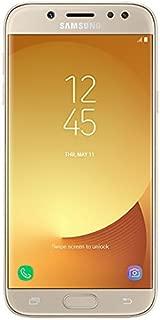 Samsung Galaxy J5 Pro, 32 GB, Altın (Samsung Türkiye Garantili)